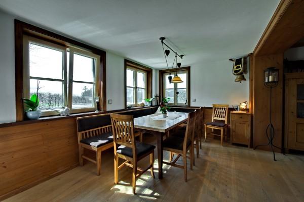 schreinerei gei ler wohnen und essen schreinerei gei ler. Black Bedroom Furniture Sets. Home Design Ideas